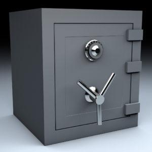 caja-close