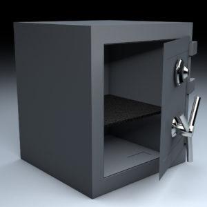 caja-open