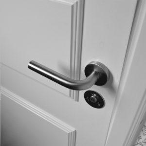 door-close